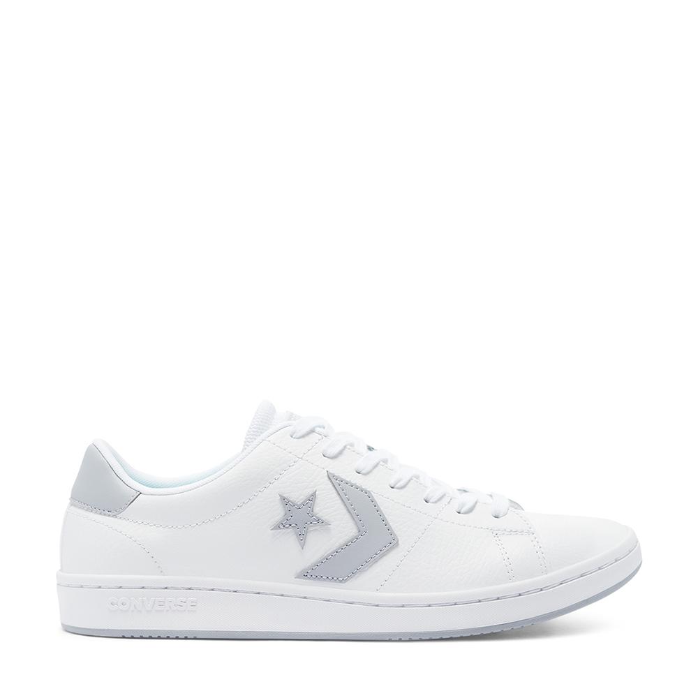 Beyaz/Gri