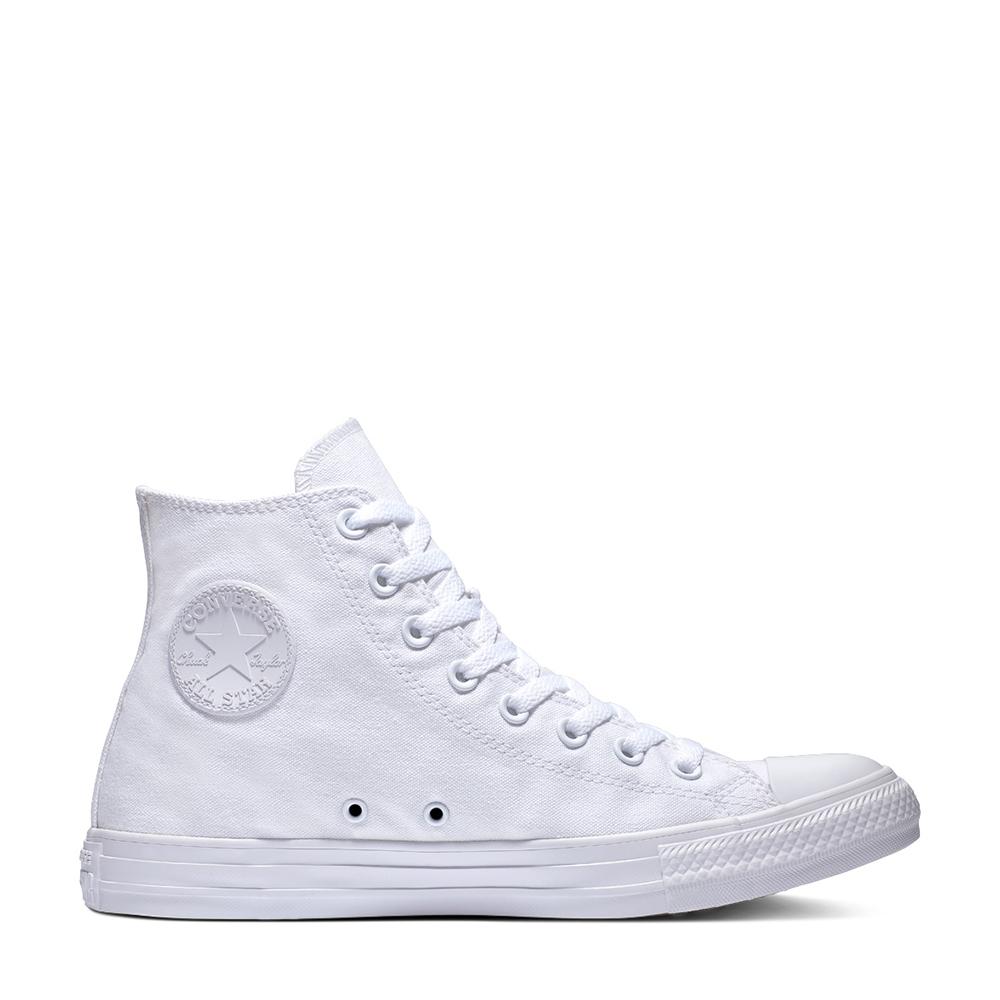 Beyaz Mono